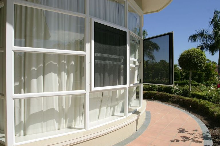 Photo Gallery - North Coast Blinds & Security