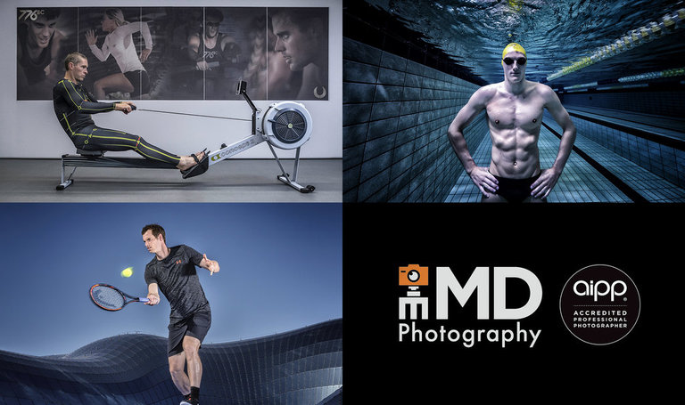 Photo Gallery - MD Photography