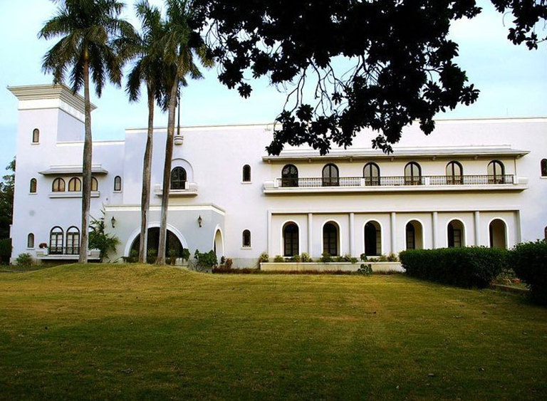 Photo Gallery - Heritage Hotels of India