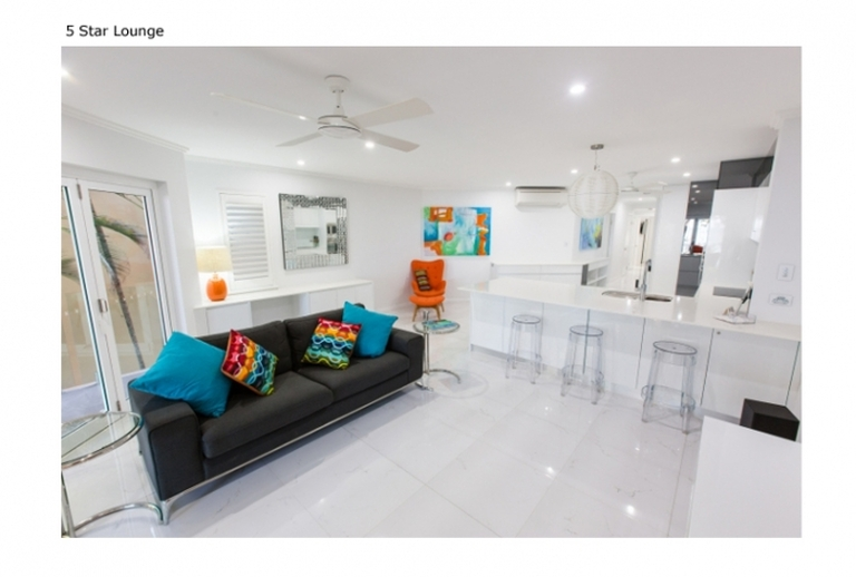 Photo Gallery - FNQ Apartments