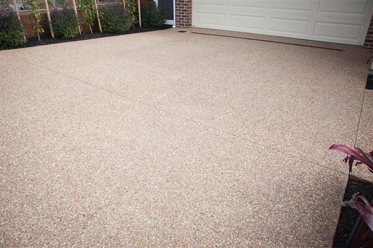 Photo Gallery - Simply Driveways