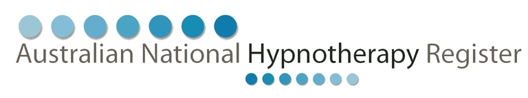 Photo Gallery - Healthy Hypnosis