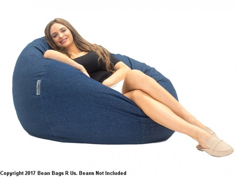 Enjoyable Bean Bag Shop Gold Coast Jaguar Clubs Of North America Machost Co Dining Chair Design Ideas Machostcouk