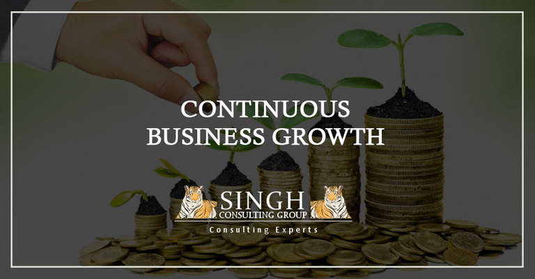 Photo Gallery - Singh Consulting Group
