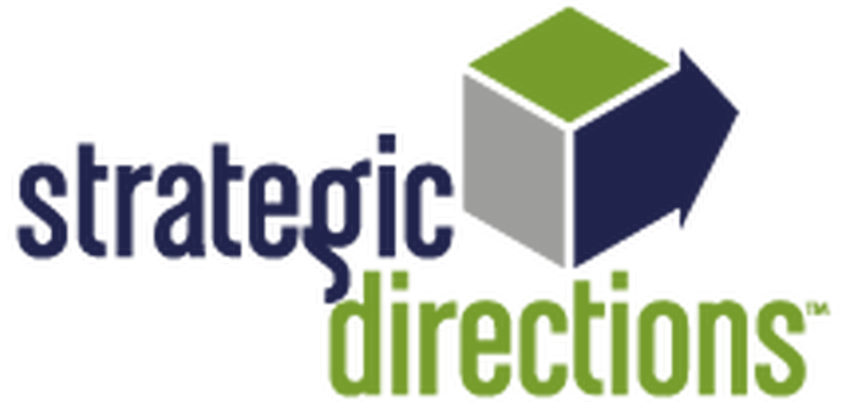 Photo Gallery - Strategic Directions