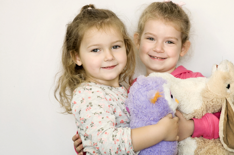 Photo Gallery - Child Development Solutions Australia