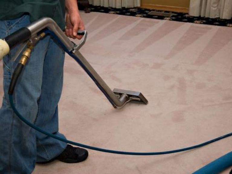 Photo Gallery - Rockingham Carpet Cleaning