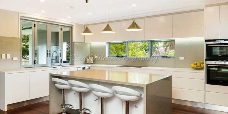 Photo Gallery - Badel Kitchens & Joinery