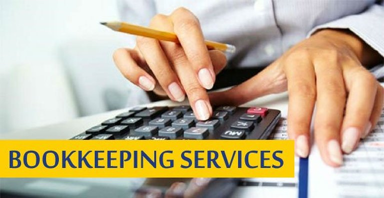 Photo Gallery - Focus Bookkeeping