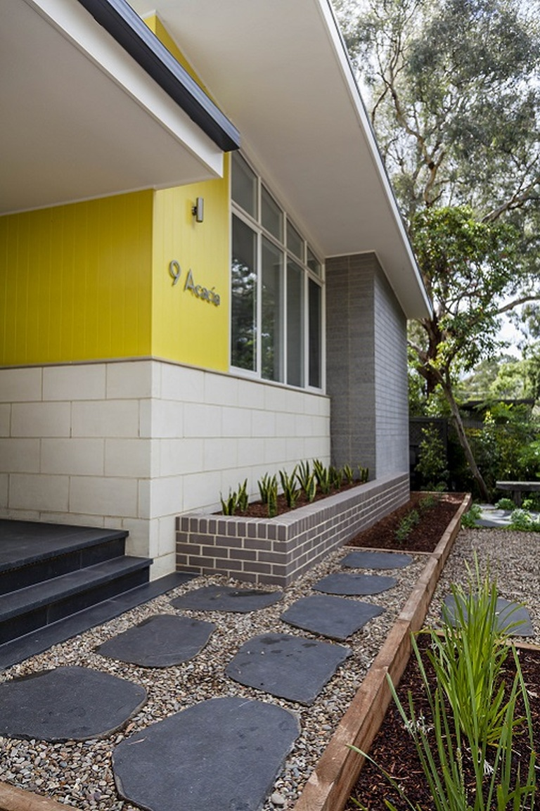 Photo Gallery - Detail 9 Architects Pty Ltd