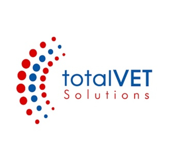 Photo Gallery - totalVET Solutions