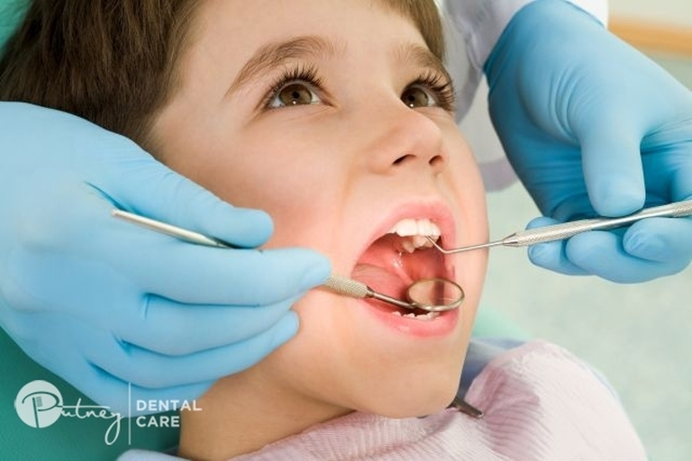 Photo Gallery - Putney Dental Care