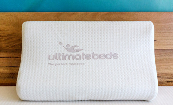 Photo Gallery - Ultimate Beds