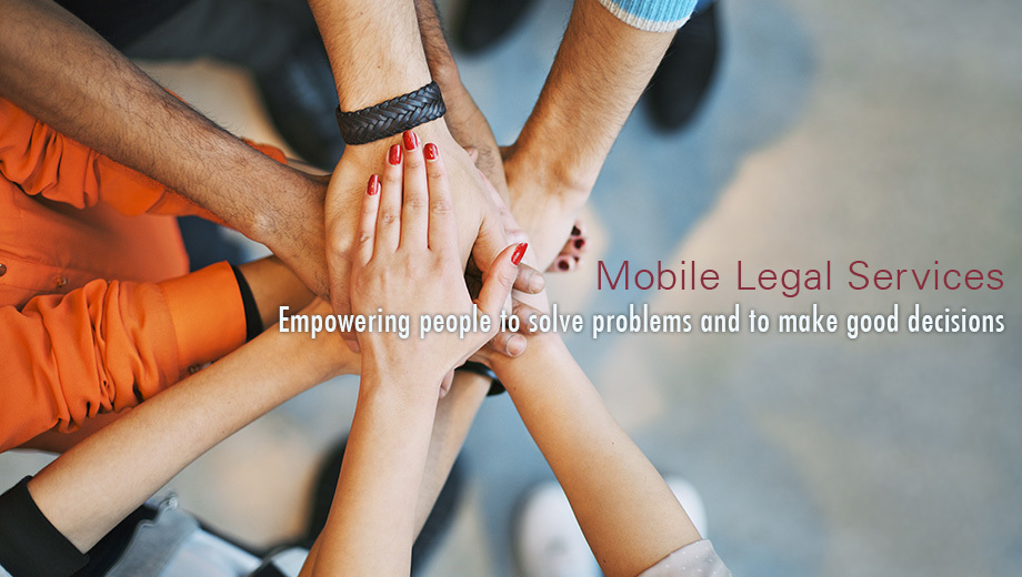 Photo Gallery - Collaborative Legal Solutions