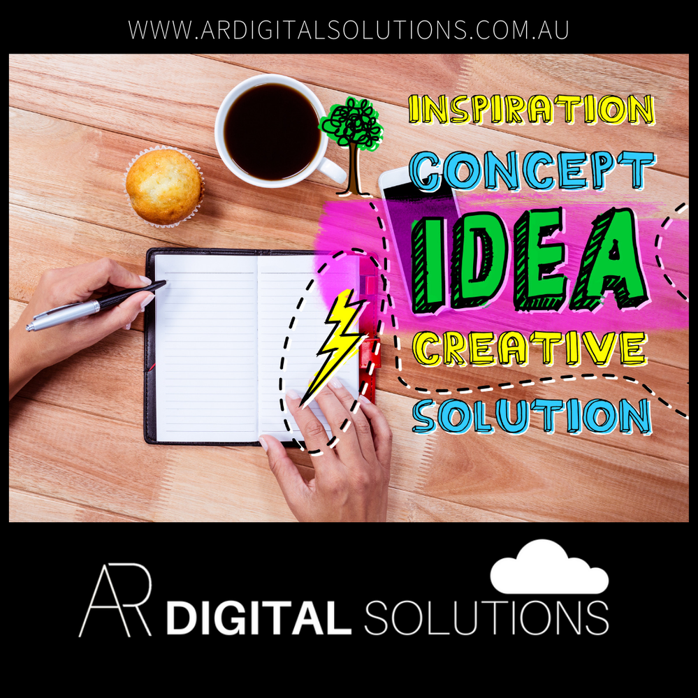 Photo Gallery - AR Digital Solutions