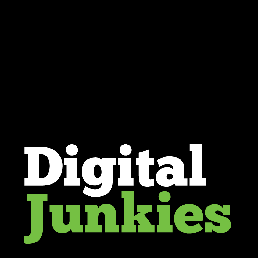Photo Gallery - Digital Junkies