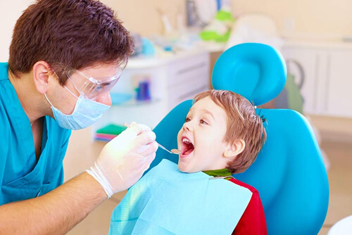 Photo Gallery - Dentist Cranbourne North