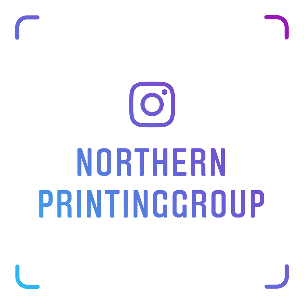 Photo gallery northern printing group