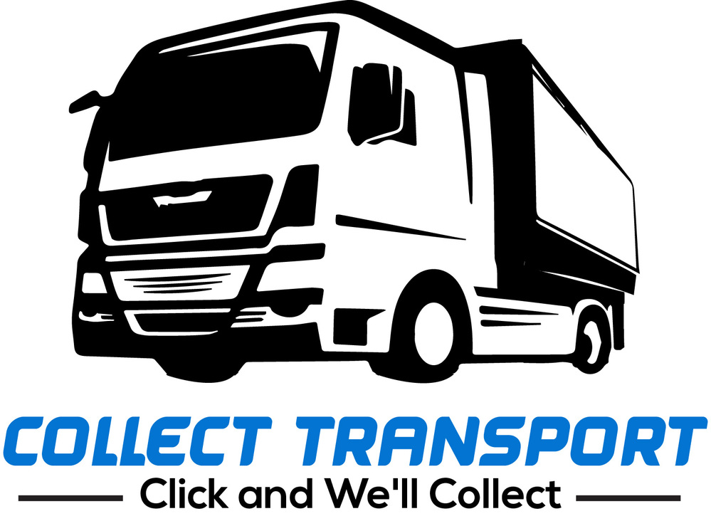 Photo Gallery - Collect Transport