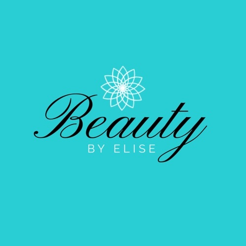 Photo Gallery - Beauty by Elise