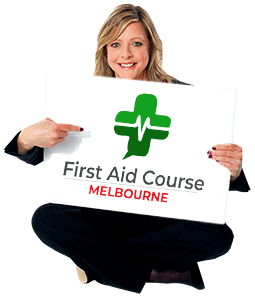 Photo Gallery - First Aid Course Melbourne