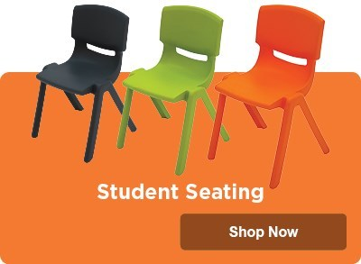 Photo Gallery - Empire Furniture Educational Furniture