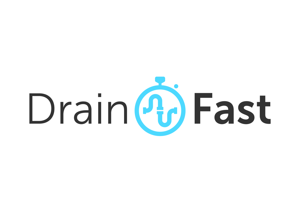 Photo Gallery - Drainfast