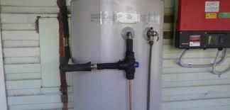 Photo Gallery - Hot Water Systems Ringwood