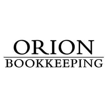 Photo Gallery - Orion Bookkeeping Pty Ltd