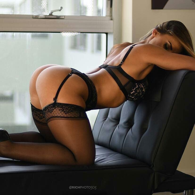 Photo Gallery - High Class Escorts Melbourne
