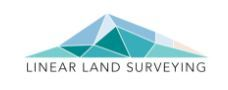 Photo Gallery - Linear Land Surveying