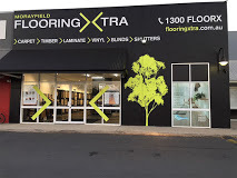 Photo Gallery - Morayfield Flooring Xtra