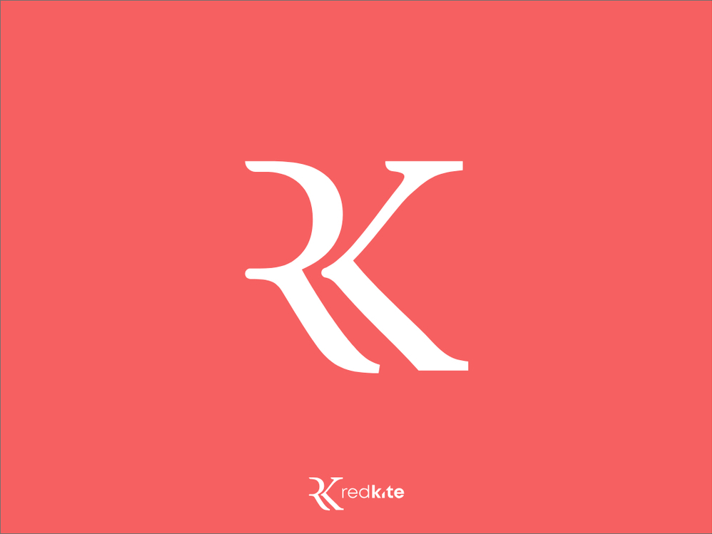 Photo Gallery - Red Kite Design