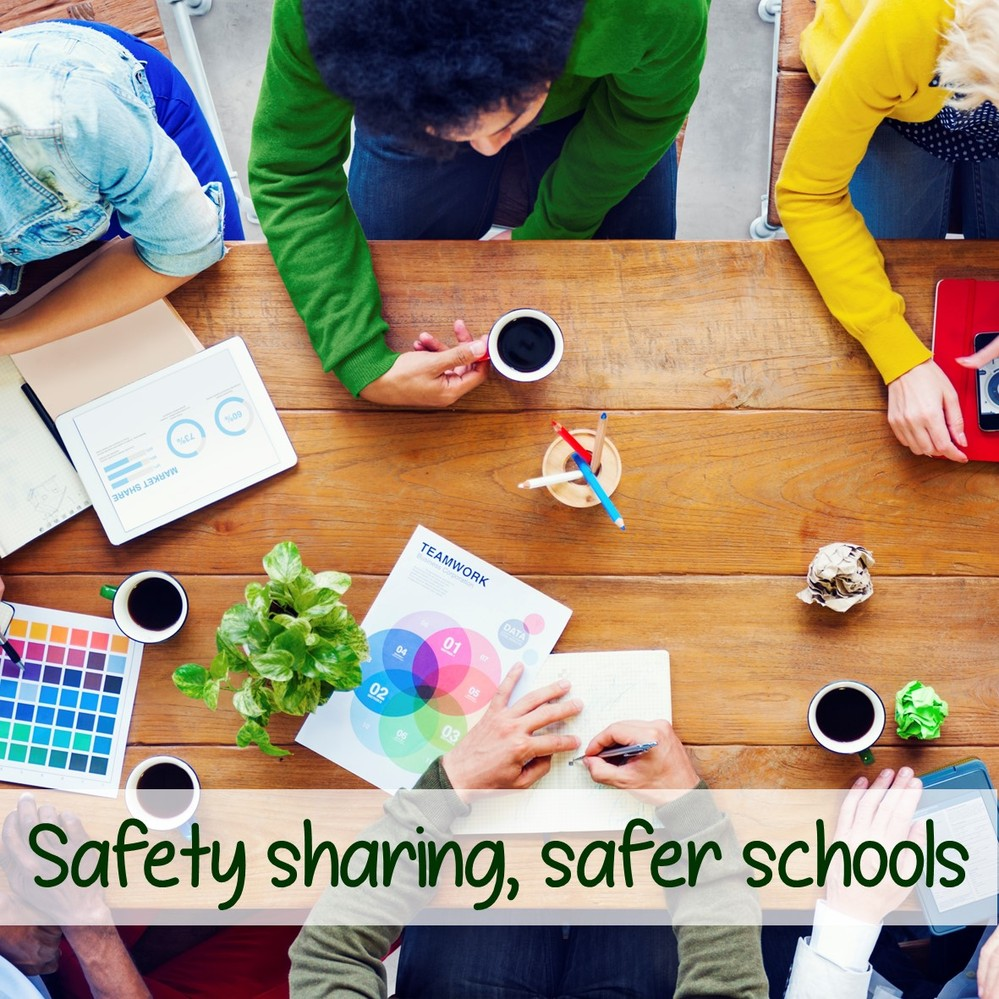 Photo Gallery - Education Safety Network Pty Ltd