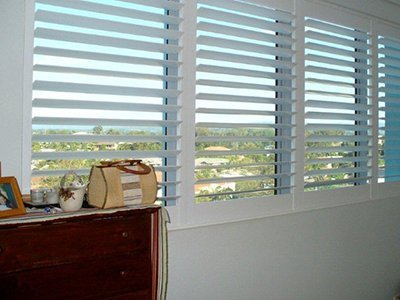 Photo Gallery - Cullen's Blinds Newcastle
