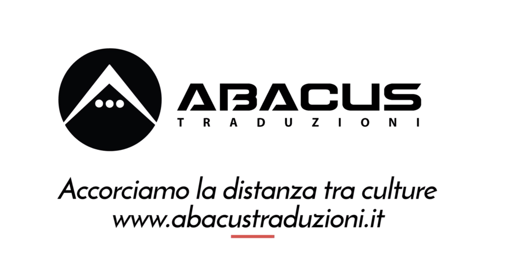 Photo Gallery - Abacus Translations
