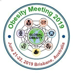 Photo Gallery - 21st Global Obesity Meeting