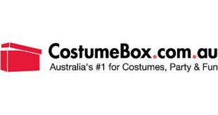 Photo Gallery - Costume Box