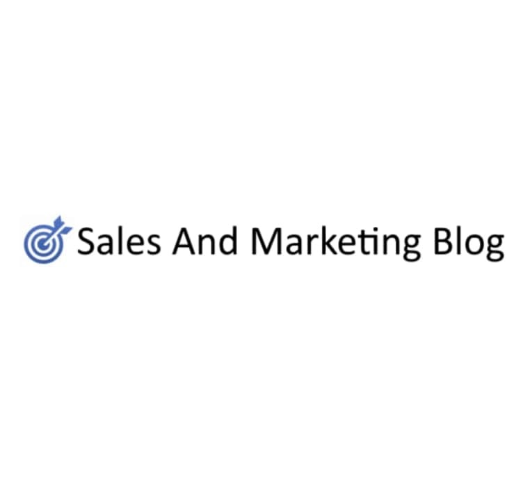 Photo Gallery - Sales and Marketing Blog