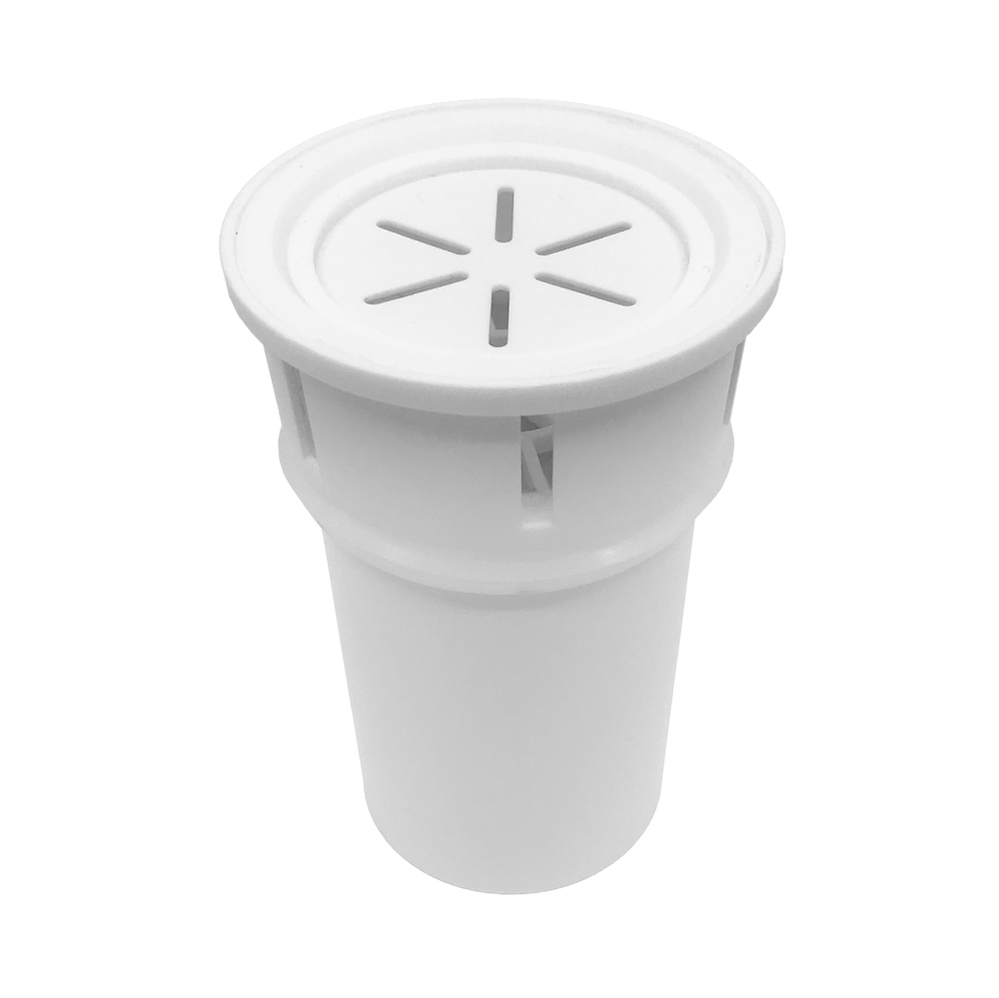 Photo Gallery - Ecobud Water Filters