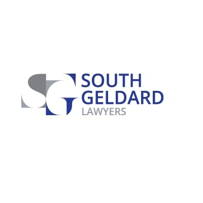 Photo Gallery - South Geldard Lawyers