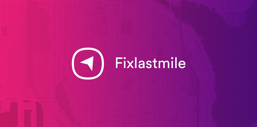 Photo Gallery - Fixlastmile