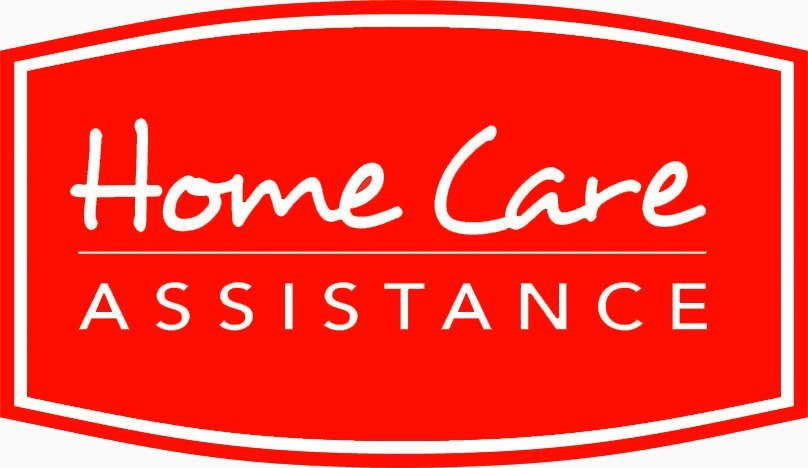 Photo Gallery - Home Care Assistance of North Coast