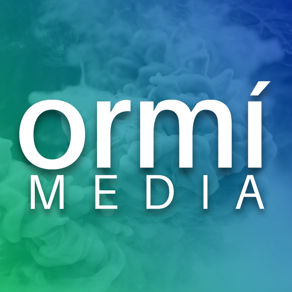 Photo Gallery - Ormi Media