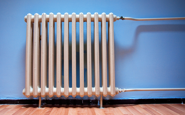 Photo Gallery - Heating Systems Powelltown