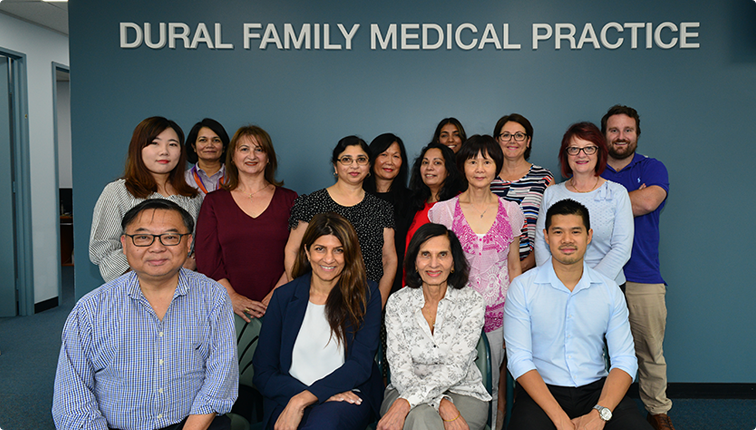 Photo Gallery - Dural Family Medical Practice