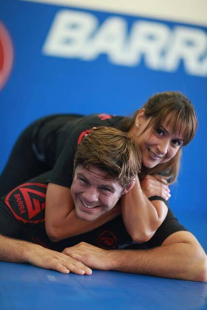 Photo Gallery - Gracie Barra Hoppers Crossing