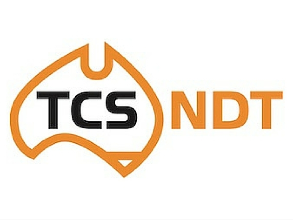 Photo Gallery - TCS NDT