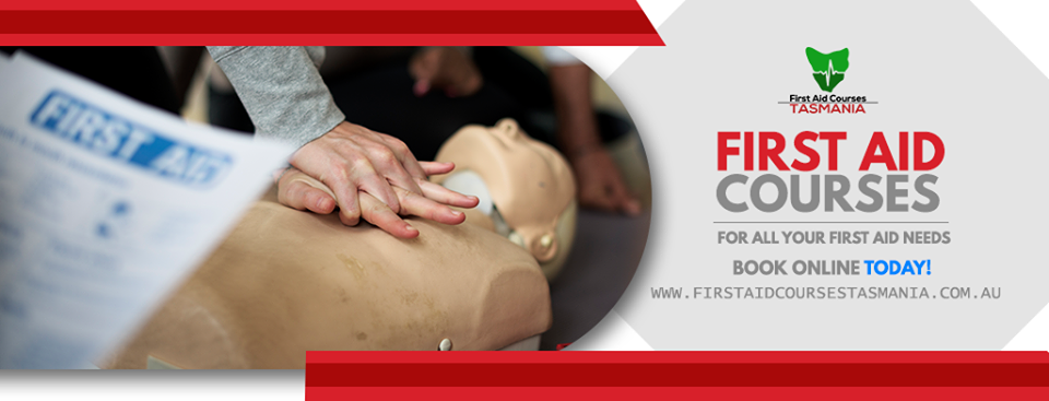 Photo Gallery - First Aid Course Sydney