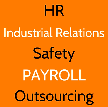 Photo Gallery - HR Pay Solutions